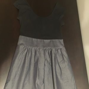 Express casual cocktail dress size 6